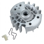 New Tool Parts Flywheel with Key Set for STIHL 021 023 025 MS210 MS230 MS250 Chainsaw Rated 5.0 /5 based on 3 customer reviews