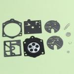 Chainsaw parts of Carburetor Carb fit Husqvarna 44 Walbro K10-HDC HDC-17 HDC-17A & HDC-17B Homelite ST 160 ST 180