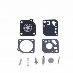 Carburetor Carb Kit Gasket For Ryobi 410r 750r 767rJ 775r 780r Zama C1U-P series Trimmers Engine