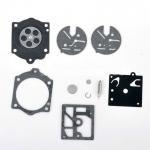 Walbro K10-HDC Chainsaw parts of Carburetor Carb fit Stihl 015 015AV 015AVE 015AVQ 015L & 015LQ