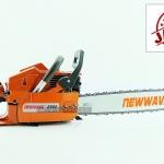 NEWWAVE 8800