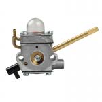 308028007 Carburetor Carb For Homelite Blower UT-08520 UT-08921 UT-08550 UT-08951 26cc Gasoline Engine