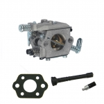 Chainsaw parts For STIHL 021 023 025 MS210 MS230 MS250 of Carburetor Carb Trimmer Chainsaw WT