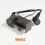 คอยล์ชุด CDI 5200