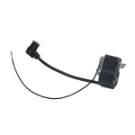NEW IGNITION COIL MODULE FOR STIHL FS80 FS85 FC85 HS80 HS85 KM85 HT70 HS75 HT75 Trimmer parts & 4137 400 1350