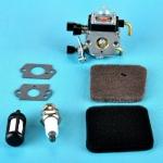 New Carburetor Pre Air Filter fit Replacement Stihl FS75 FS80 FS85 HS75 HS80 HS85 KM85 trimmer